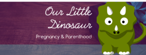 our-little-dinosaur-header