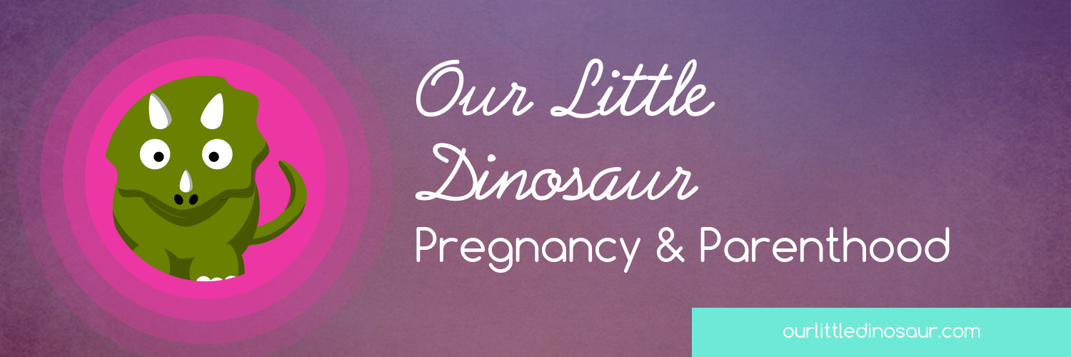 our-little-dinosaur-image